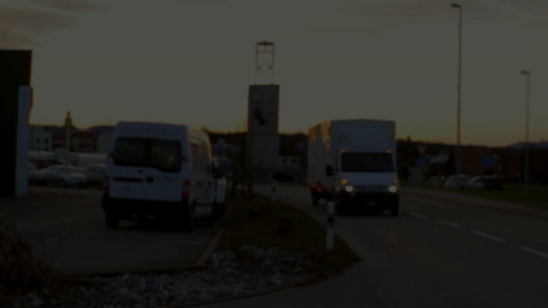 Swiss-Express «Innight»
