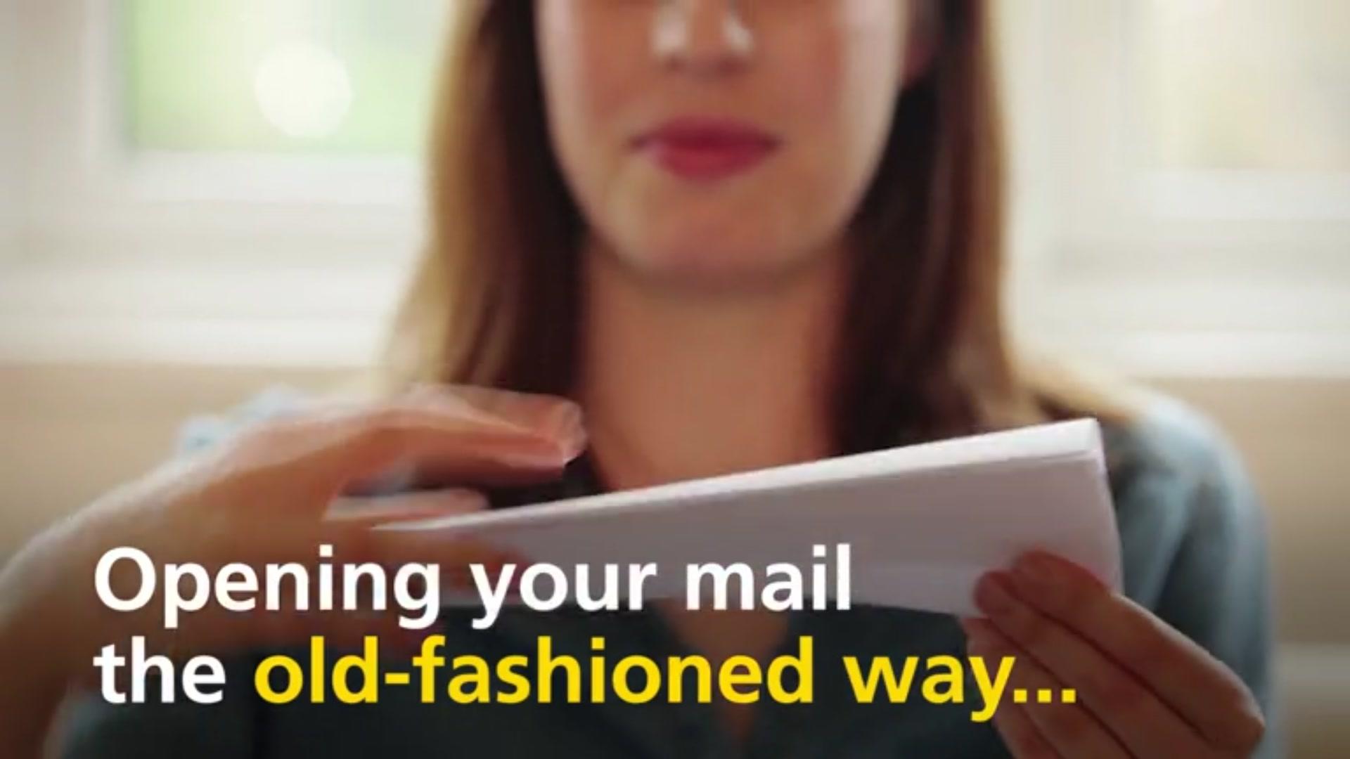 EPost Office  Swiss Post